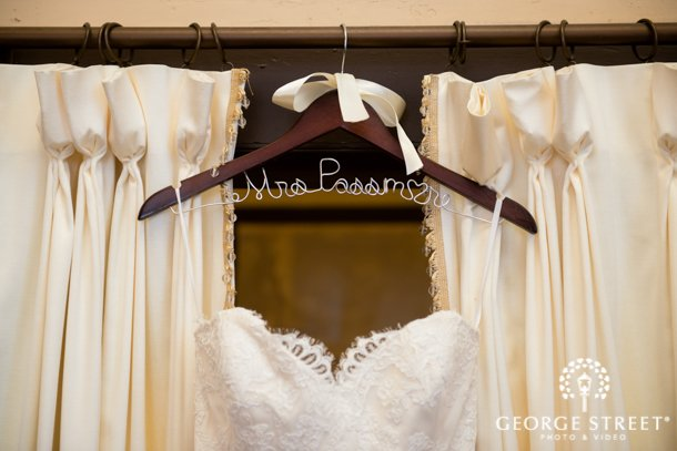 Sorry, that Hear from bride idea opinion