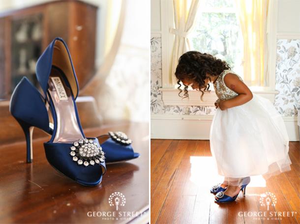 Jessica llewellyn wedding