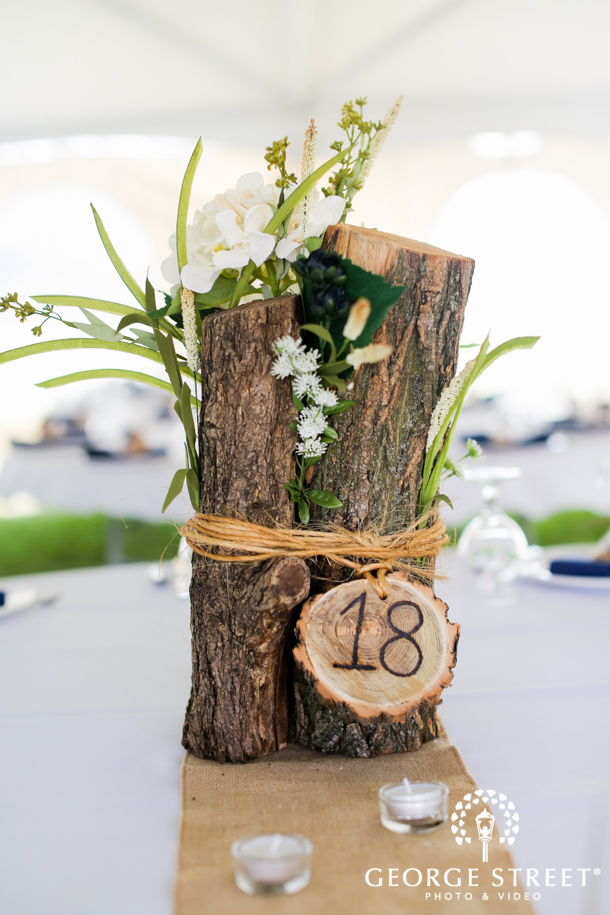 Friday Favorites 21 Table Numbers For Every Budget George Street Photo Amp Video