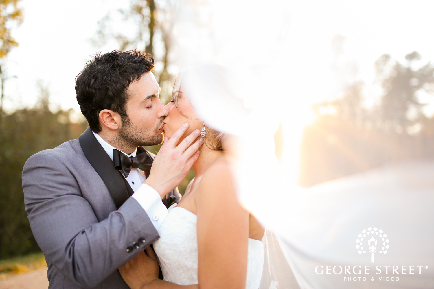 11 Swoon Worthy Wedding Photos