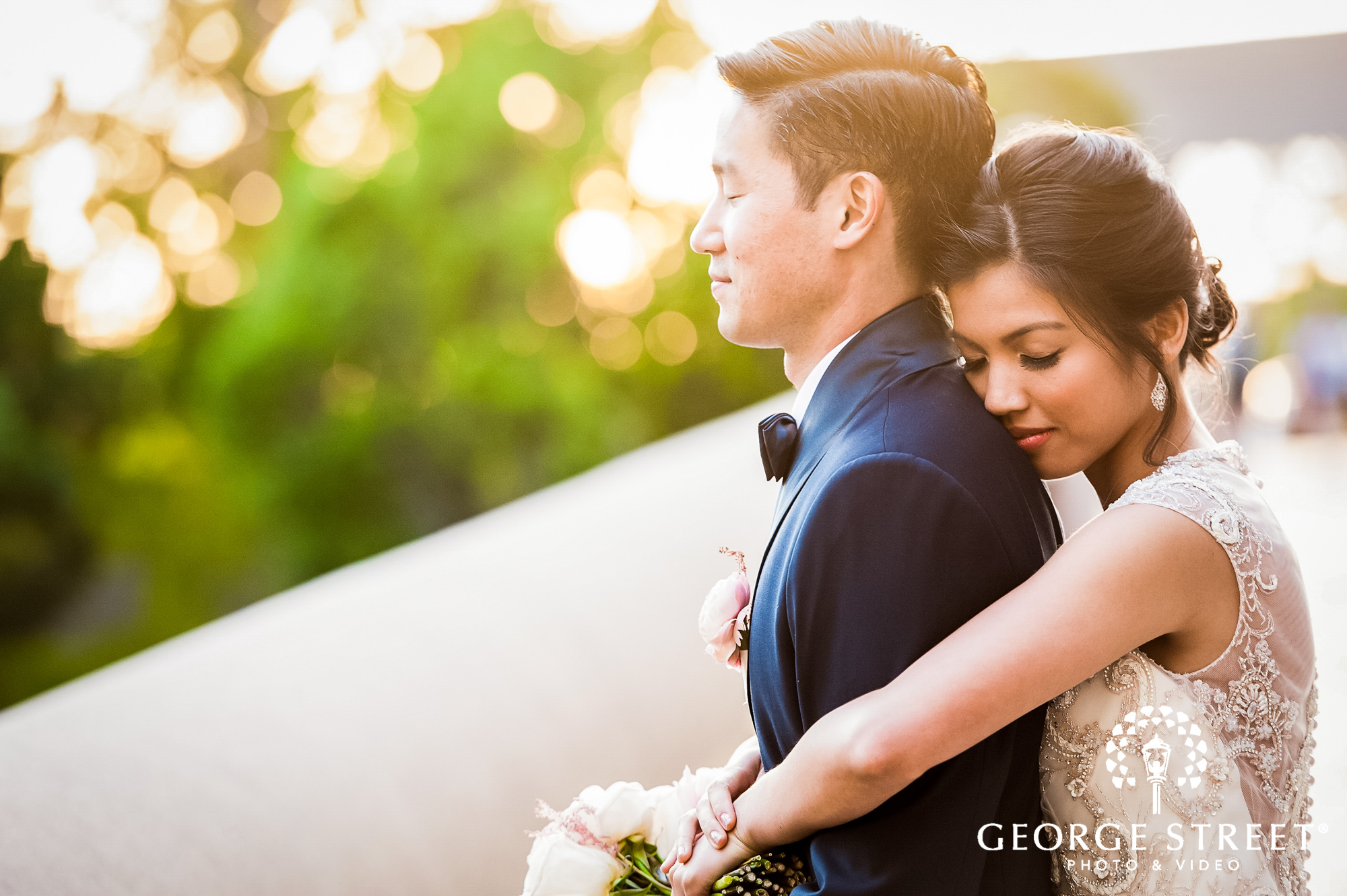 6 Tips For Capturing Magical Wedding Photos