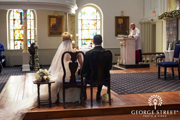 magdalena mathew philadelphia wedding