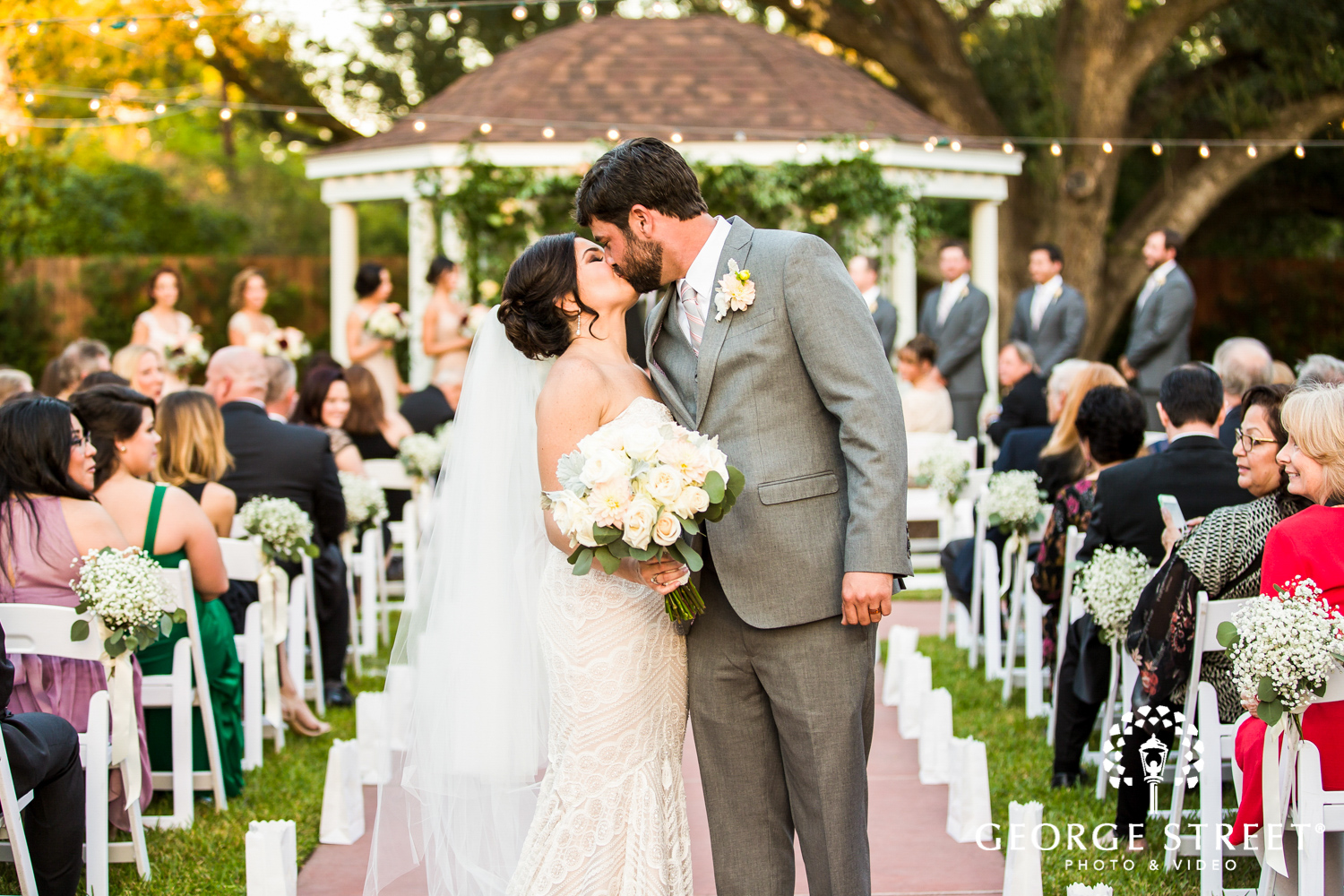 Wedding Photography and Planning Made Simple