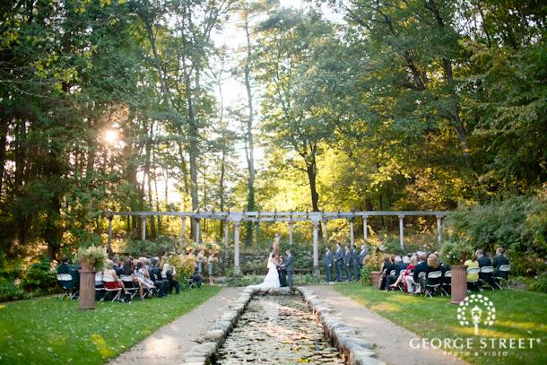 sara james rustic codman estate wedding boston