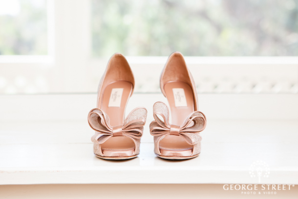 Best Wedding Shoes Photo Album - Weddings Pro