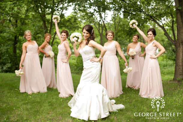Wedding dresses twin cities mn flower girl dresses for Plus size wedding dresses minneapolis mn