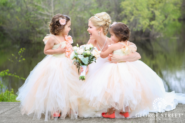 Fashion Forward: Style Selections For The Little Ones