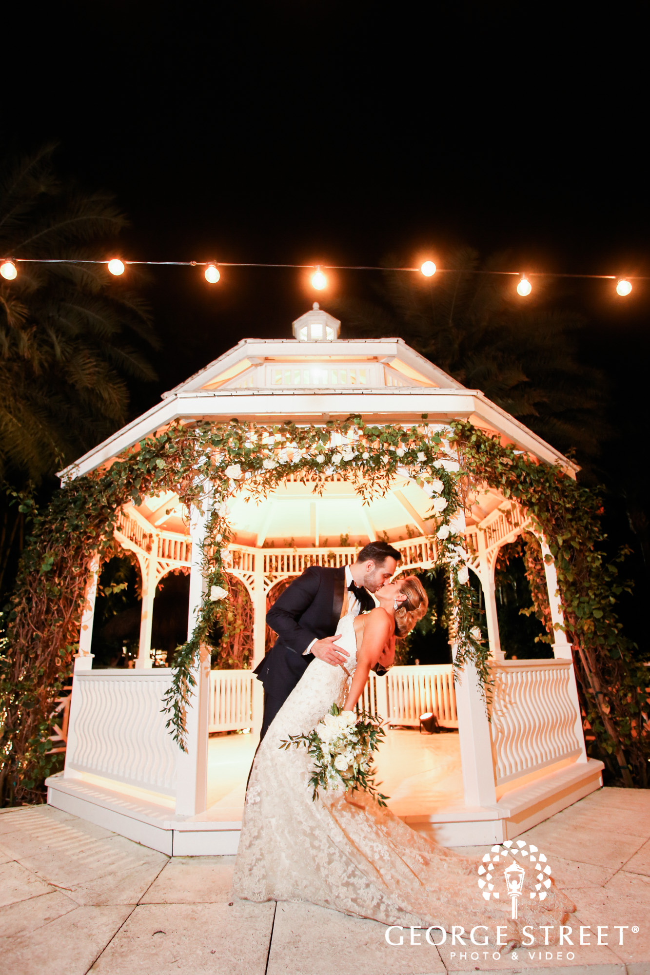 Essential Wedding Photography Shot List For Brides To Be