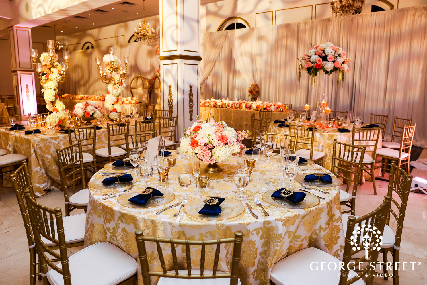 Wedding Accessories Look Inside The Venue You Know What They Say Location