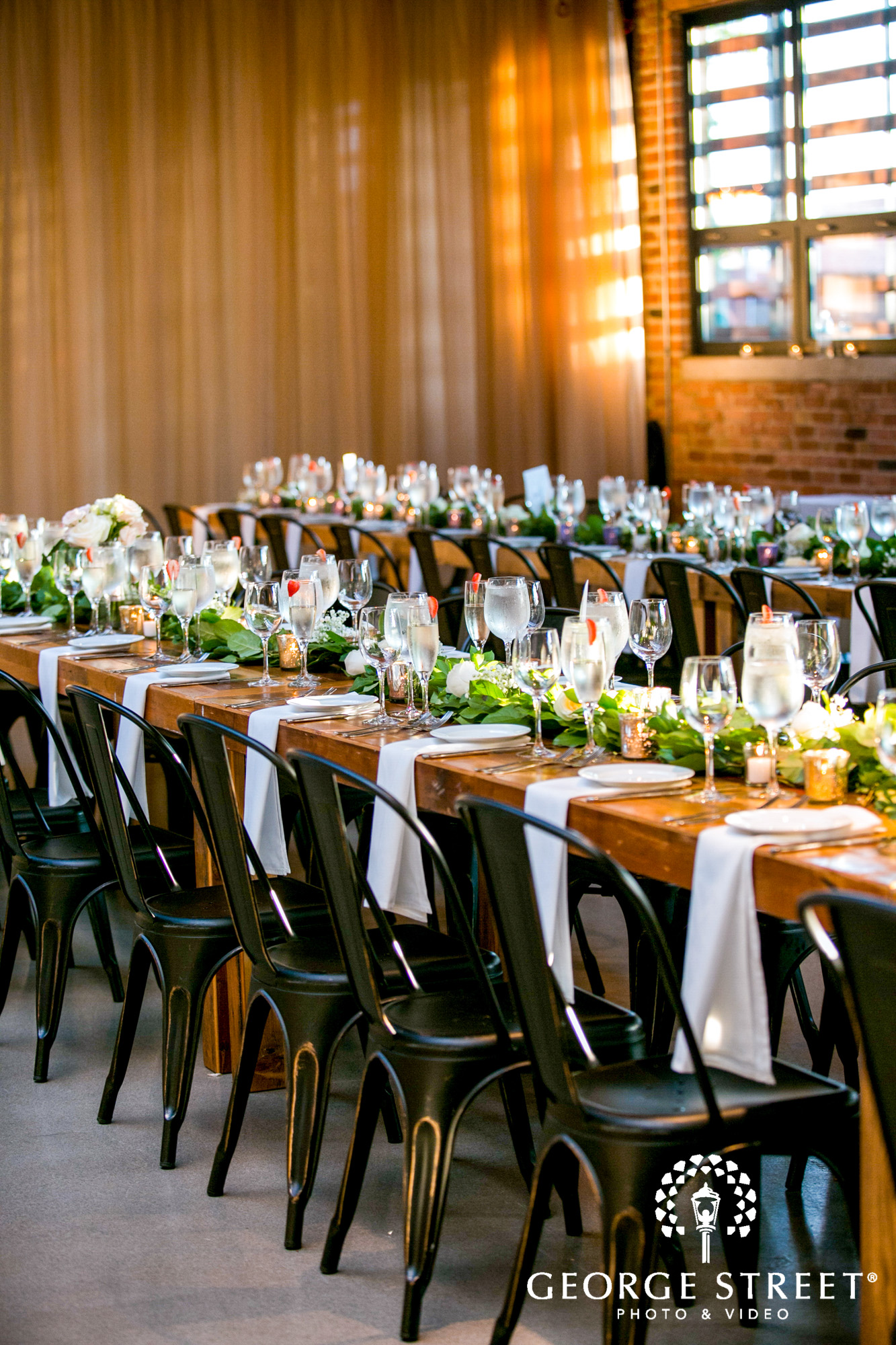 Lighting A Room Where You Can T Use Flash Wedding Photography