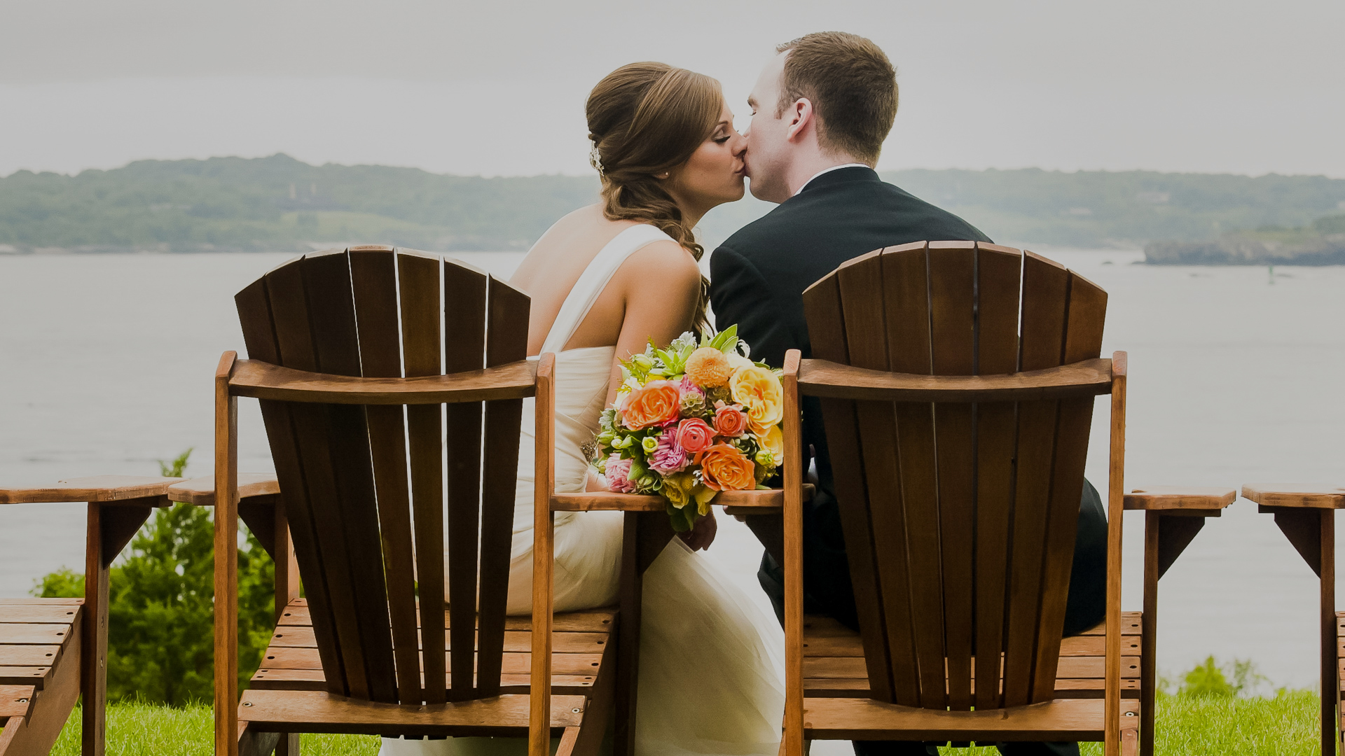 Check portfolios, pricing and availability for wedding photographers in Boston