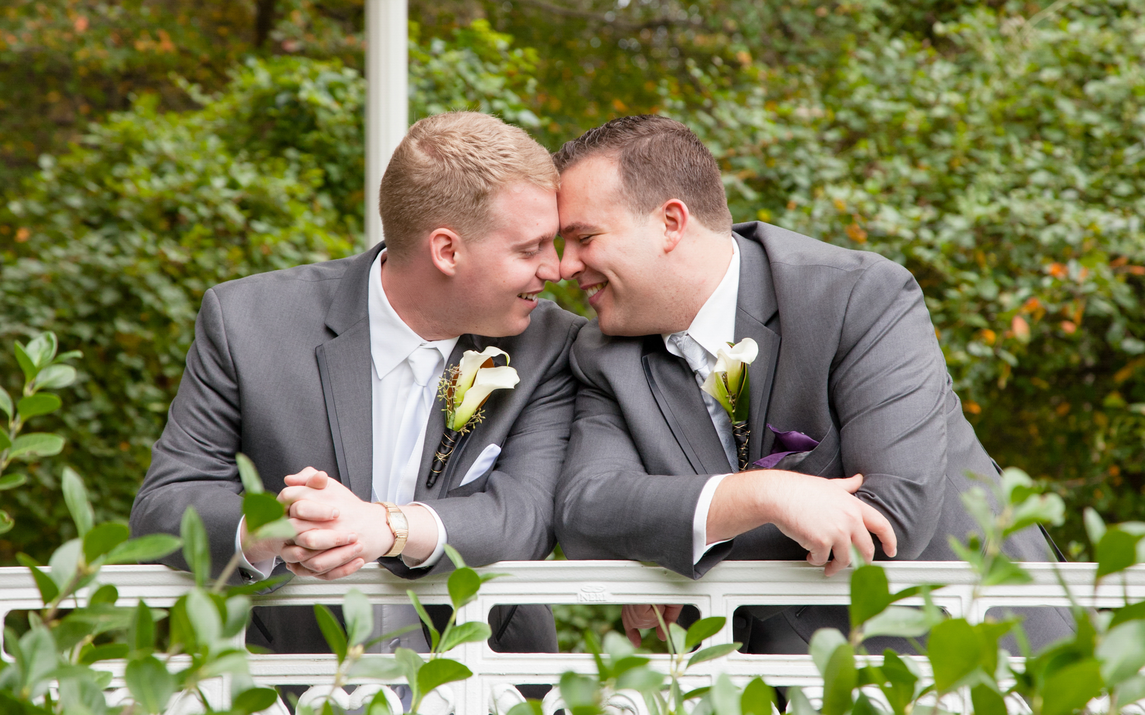 Gay wedding planners blog scarlet plan design