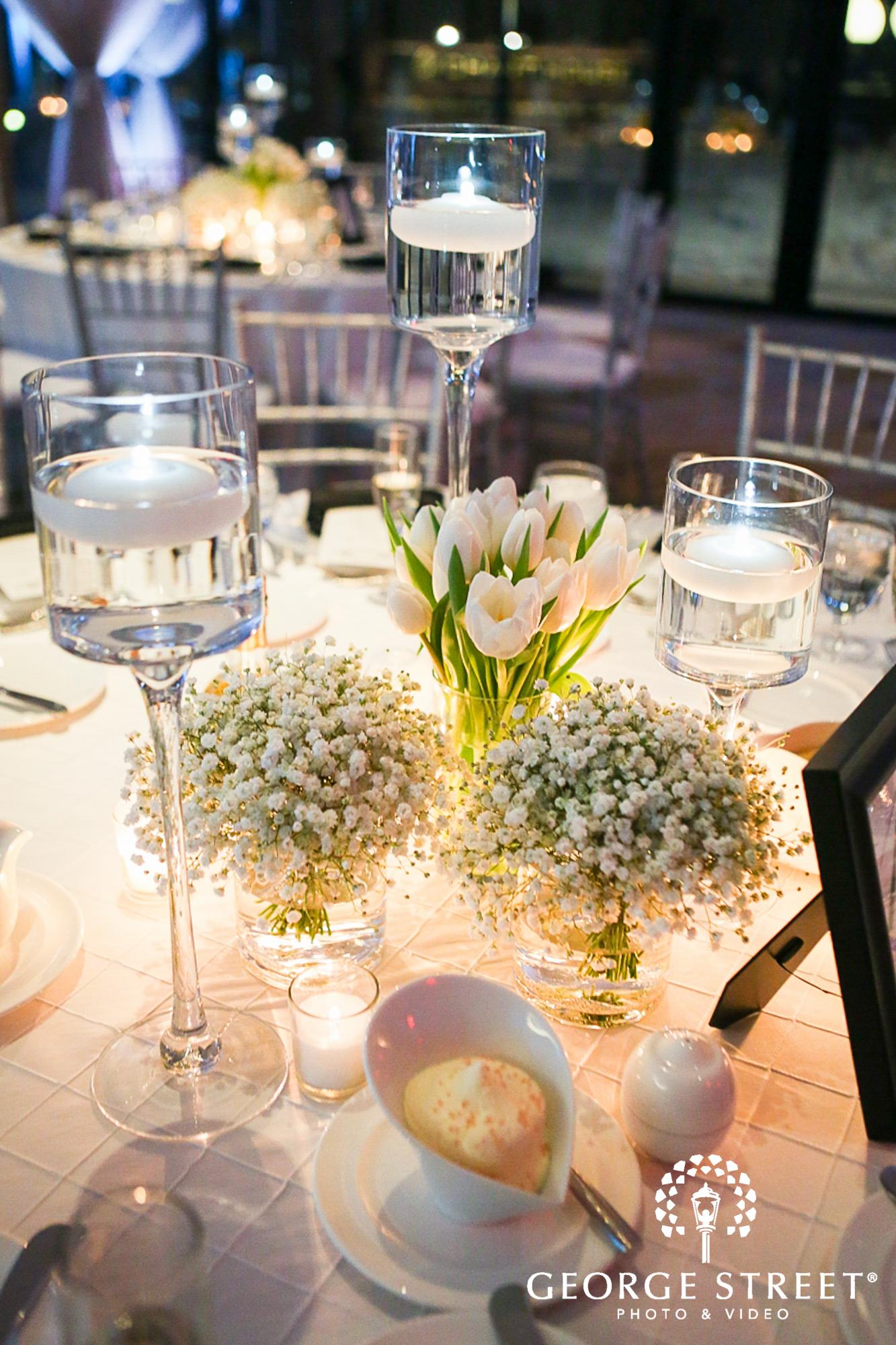wedding reception decor 4