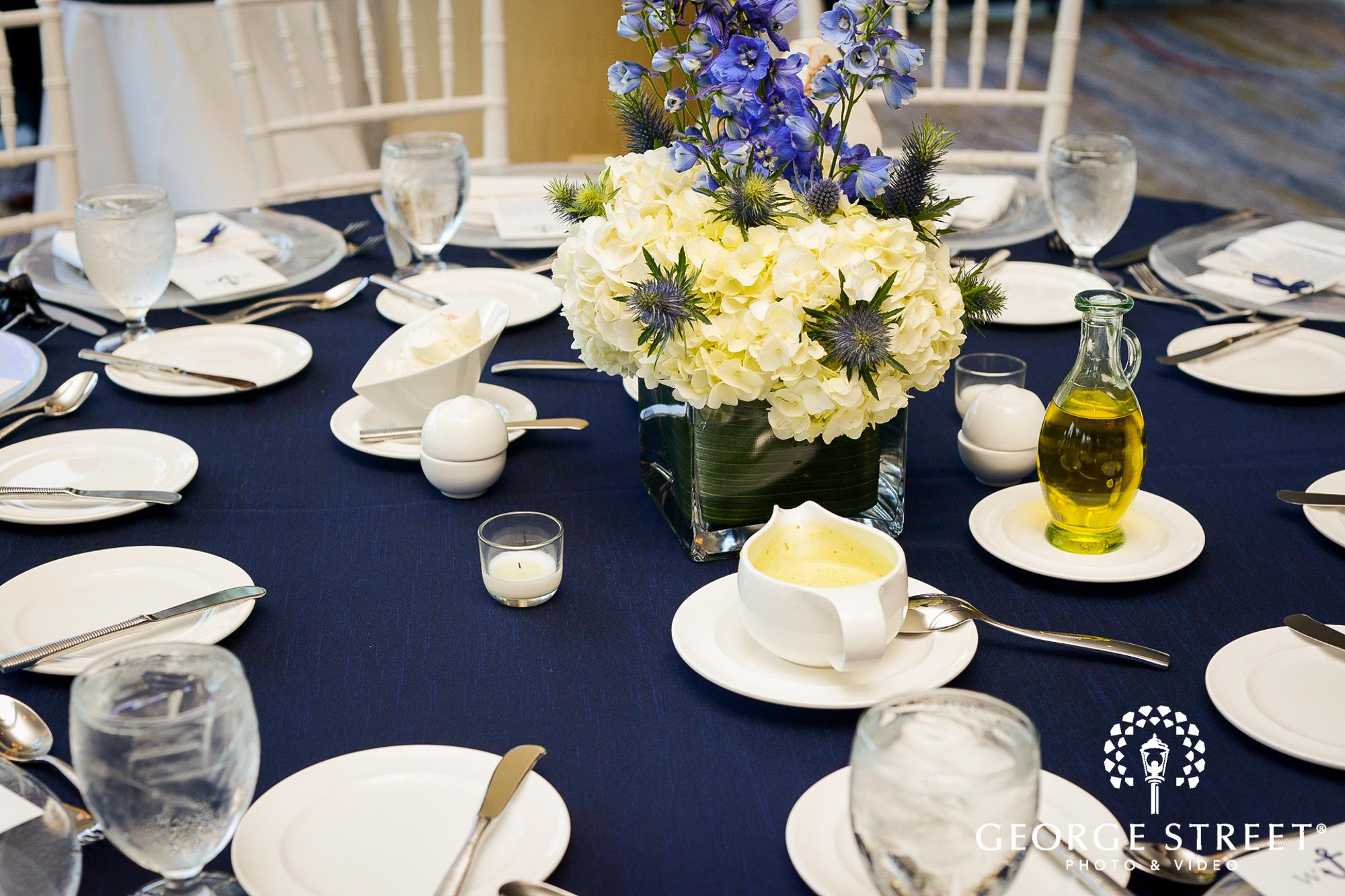 wedding reception decor 7