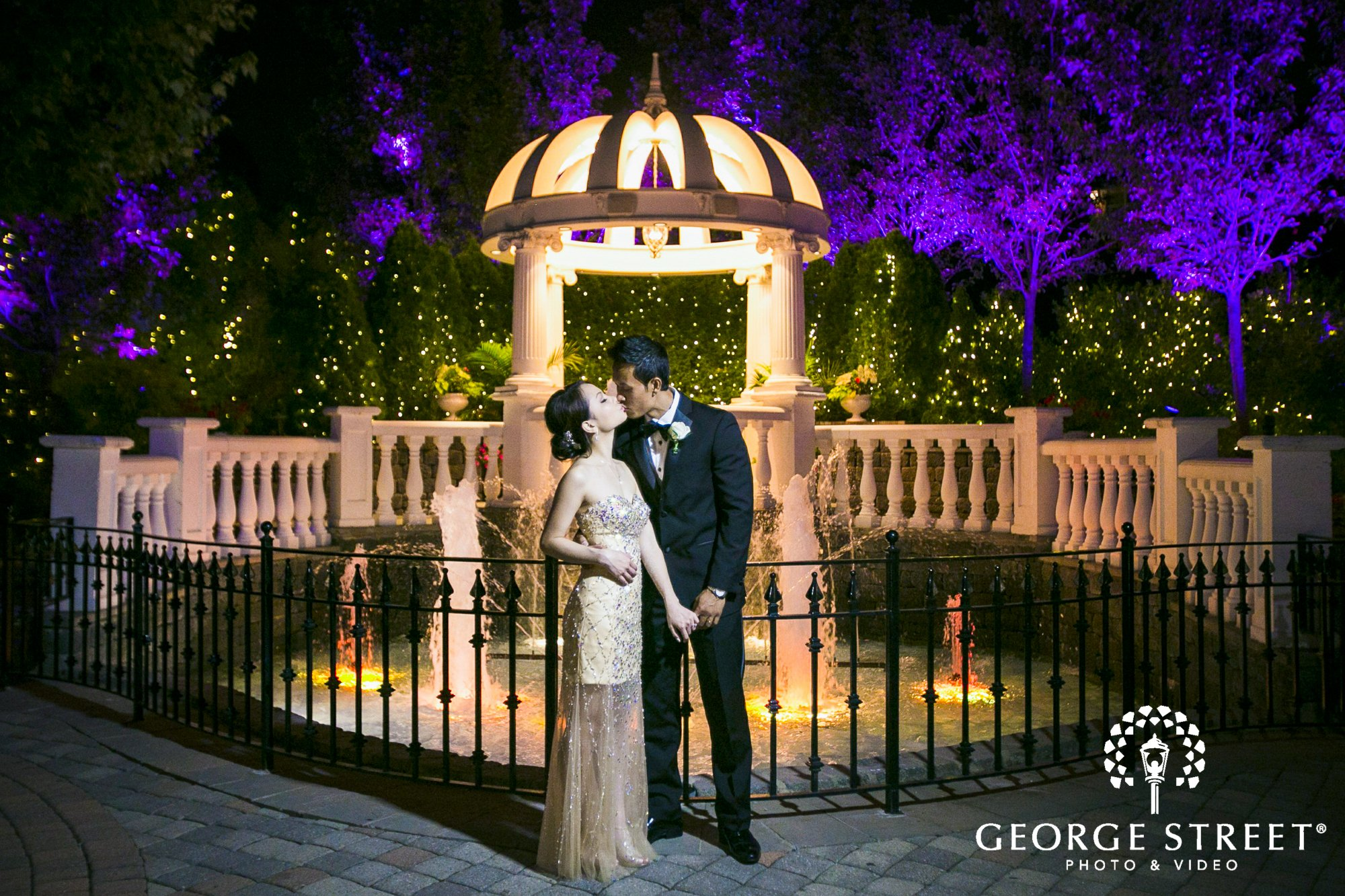 Home Wedding Photographer New York Westmount Country Club See More