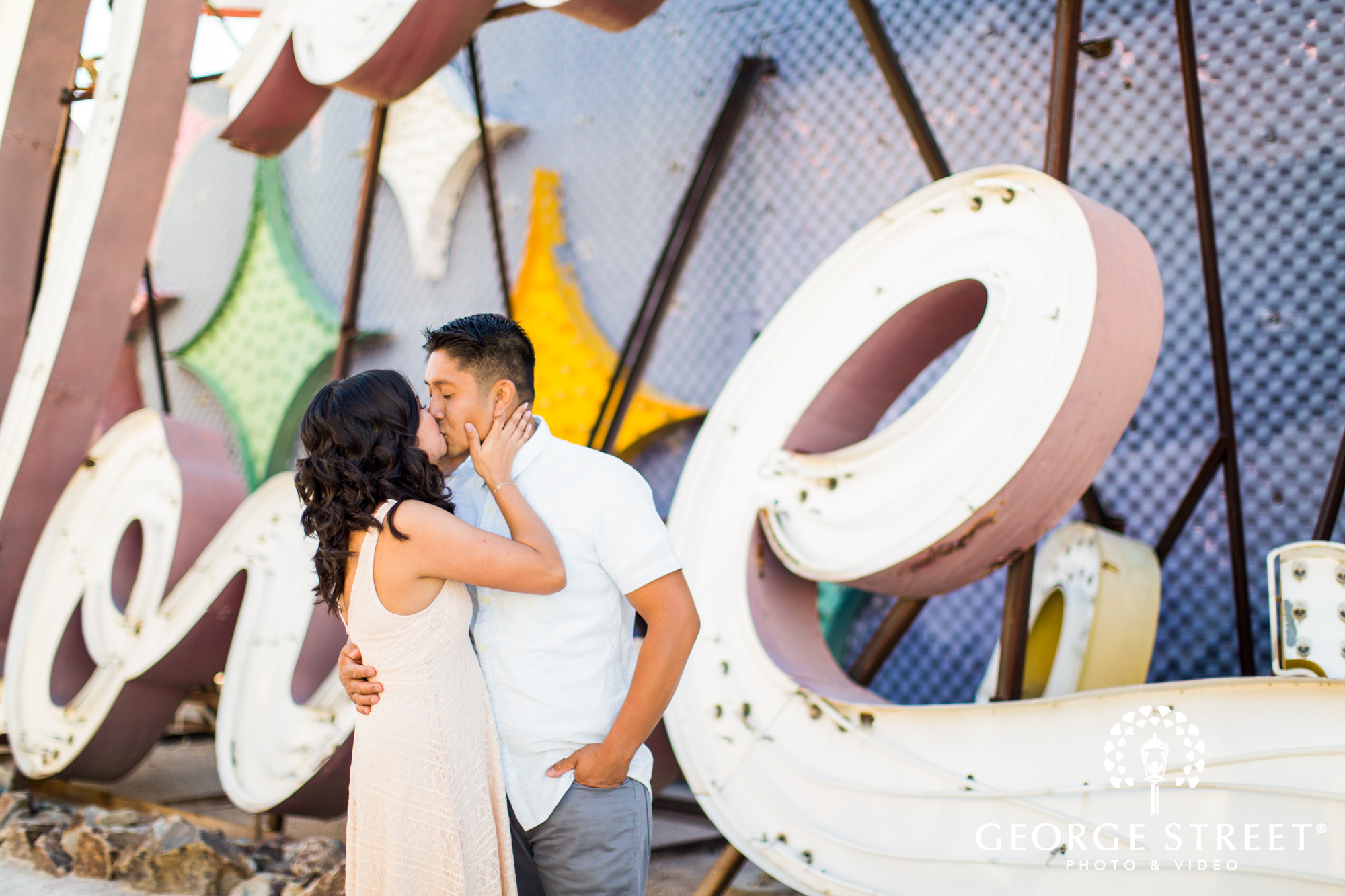 amazing las vegas engagement photography 5