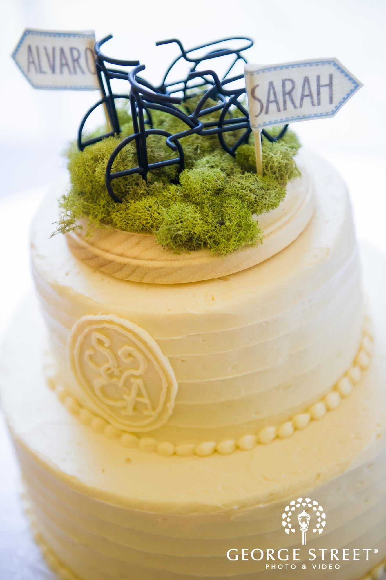 Calamigos Ranch Wedding Photographer | George Street Photo & Video ...