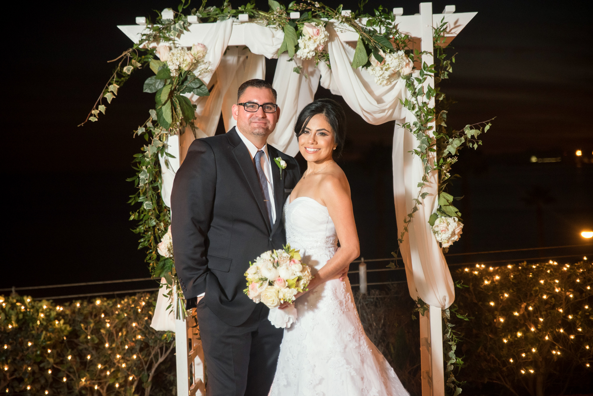 Home Wedding Photographer Los Angeles Long Beach Museum Of Art See More