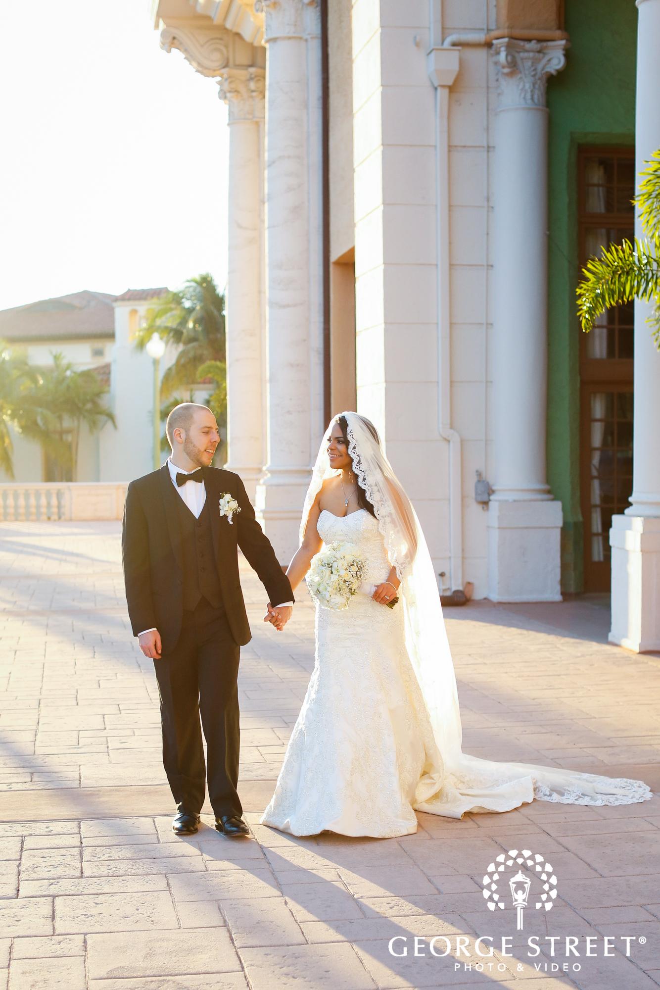 94881e8af bride and groom candid portrait bride and groom candid portrait