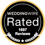 wedding-wire George Street Photo